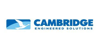 Cambridge Engineered Solutions - formerly Cambridge International