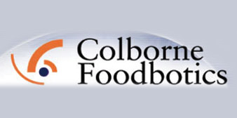 Colborne Foodbotics, LLC