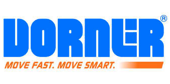 Dorner Manufacturing Corp