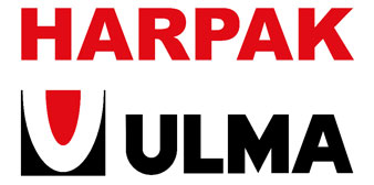 Harpak-ULMA Packaging, LLC