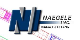Naegele, Inc.