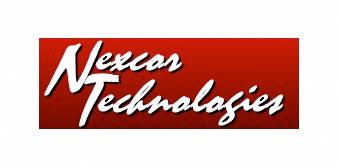 Nexcor Technologies, Inc.