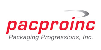 Pacproinc-Packaging Progressions, Inc.
