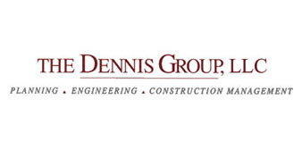 The Dennis Group