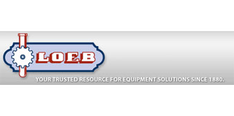 Loeb Equipment & Appraisal Co.