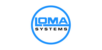 Loma Systems, an ITW Company