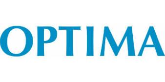 OPTIMA Machinery Corporation (WI)