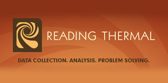 Reading Thermal Systems
