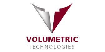 Volumetric Technologies, Inc.