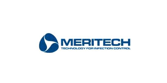 Meritech, Inc.