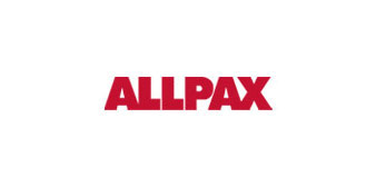 Allpax Products Inc