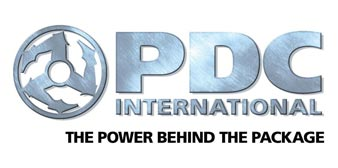 PDC International Corp.