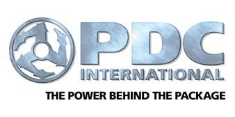 PDC International Corp.