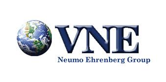 VNE Corporation