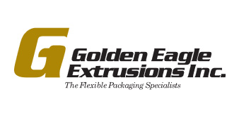 Golden Eagle Extrusions