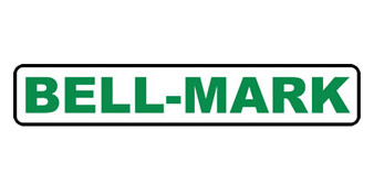 BELL-MARK Sales Co.