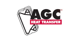 AGC Heat Transfer Inc.