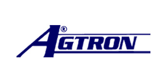 Agtron, Inc.