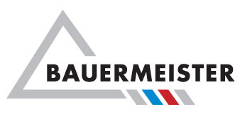 Bauermeister, Inc.