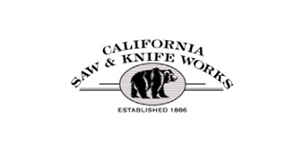 California Saw & Knife Works LLC