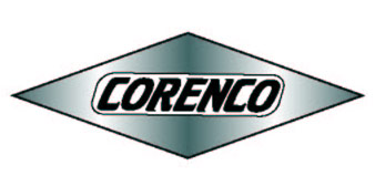 Corenco, Inc.