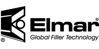 Elmar Industries, Inc.