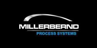 Millerbernd Process Systems