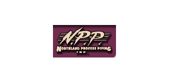 Northland Process Piping Inc.
