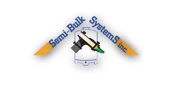 Semi-Bulk Systems, Inc.