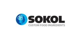 Sokol and Company
