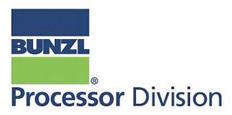 Bunzl Processor Division