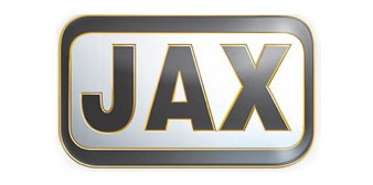 JAX INC. / XACT Fluid Systems