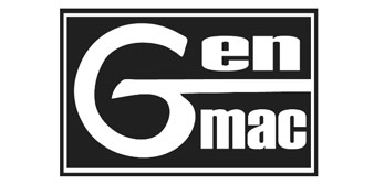 Genmac a Division of 5 Point Fabrication LLC