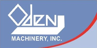 Oden Machinery