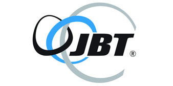 JBT CORPORATION - Automated Systems