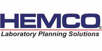 HEMCO Corporation