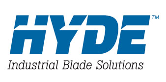 Hyde Industrial Blade Solutions