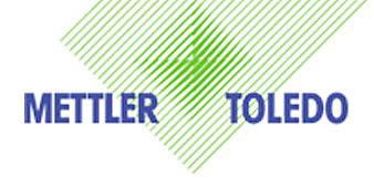 Mettler-Toledo CI-Vision
