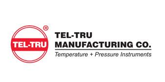 Tel-Tru Manufacturing Company