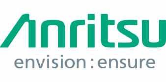Anritsu Infivis Inc.