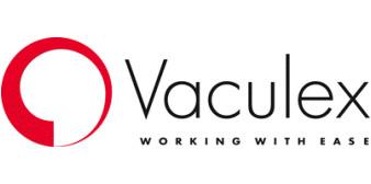 Vaculex, USA