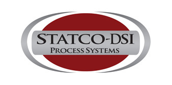 Statco-DSI Process Systems