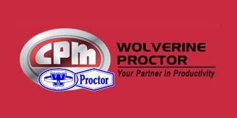 CPM Wolverine Proctor, LLC