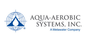 Aqua-Aerobic Systems, Inc.