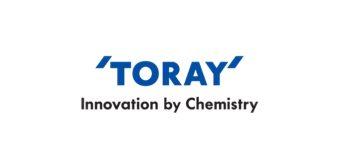 Toray Membrane USA, Inc.