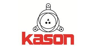 Kason Corporation