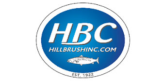Hillbrush Ltd.