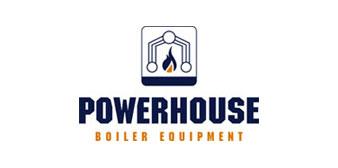 POWERHOUSE Equipment