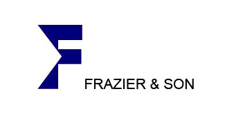 Frazier & Son