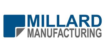 Millard Manufacturing Corp.